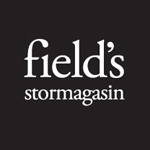 Fields-logo 208