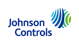 johnson-controls-logo-image1